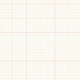 細かい方眼紙の無料背景素材 3のサムネイル画像