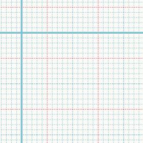 細かい方眼紙の無料背景素材 4のサムネイル画像