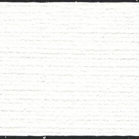シンプルな横長のラベルの無料素材のサムネイル画像