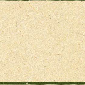 レトロな雰囲気の横長のラベル素材のサムネイル画像