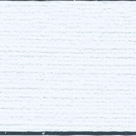 シンプルな横長のラベルの無料素材 2のサムネイル画像