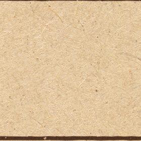 ビンテージ風の横長のラベル素材のサムネイル画像
