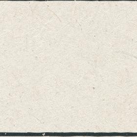 シンプルな横長のラベルの無料素材 3のサムネイル画像