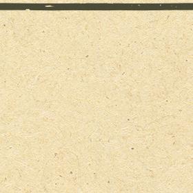 ビンテージ風の六角形のラベル素材のサムネイル画像