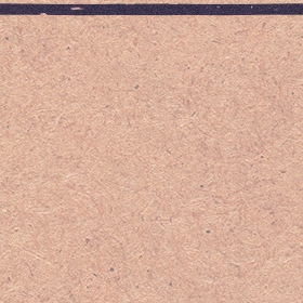 レトロな雰囲気のある六角形のラベル素材 1のサムネイル画像