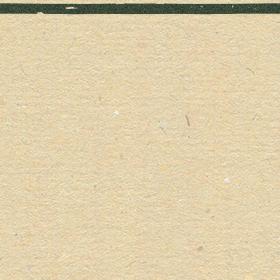 レトロな雰囲気のある六角形のラベル素材 2のサムネイル画像