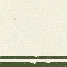 四角いビンテージ風のフリーラベル素材 1のサムネイル画像