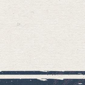 四角いビンテージ風のフリーラベル素材 2のサムネイル画像