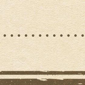 罫線の入った四角ラベル素材のサムネイル画像