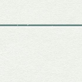 フリーラベル素材 縦長ラベル 1のサムネイル画像