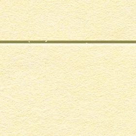 フリーラベル素材 縦長ラベル 2のサムネイル画像