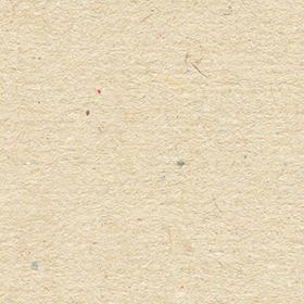 丸型のフリーラベル素材 1のサムネイル画像