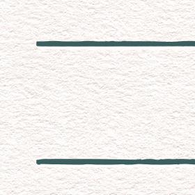 ハンコのような雰囲気の丸型のフリーラベルのサムネイル画像