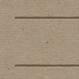 ハンコのような雰囲気の丸型のフリーラベル 2のサムネイル画像