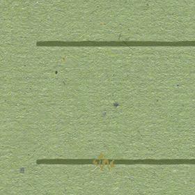 ハンコのような雰囲気の丸型のフリーラベル 3のサムネイル画像