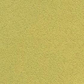 黄土色のモフモフしたテクスチャの紙素材のサムネイル画像