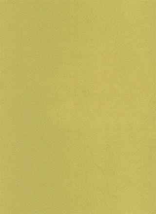黄土色のモフモフしたテクスチャの紙素材
