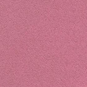 ピンクの紙の無料テクスチャ素材のサムネイル画像