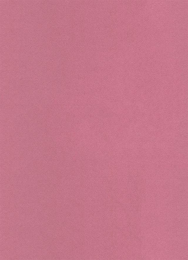 ピンクの紙の無料テクスチャ素材