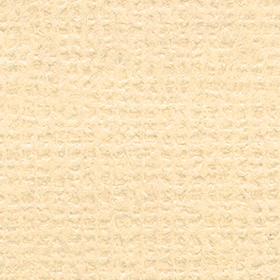 壁紙のような質感のテクスチャ素材のサムネイル画像