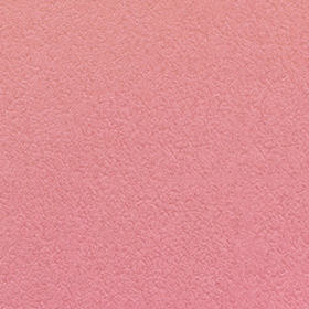 暖色系の薄いグラデーション背景素材 3のサムネイル画像