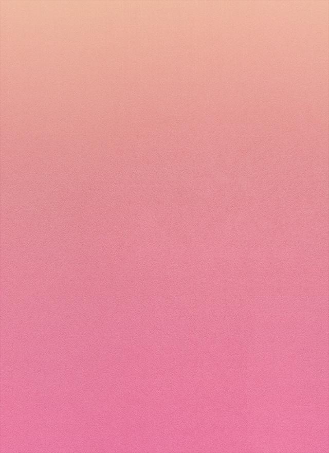 暖色系の薄いグラデーション背景素材 3