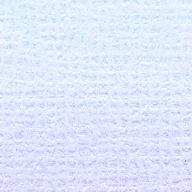 薄いレインボーグラデーションの背景素材のサムネイル画像