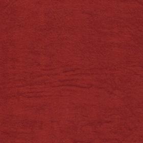 シボのある赤色のテクスチャ素材のサムネイル画像