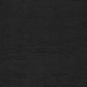 シボのある黒色のテクスチャ素材のサムネイル画像