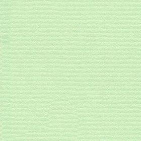 キミドリ色のペーパーテクスチャ素材のサムネイル画像