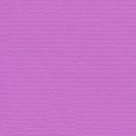 紫色のペーパーテクスチャ素材のサムネイル画像