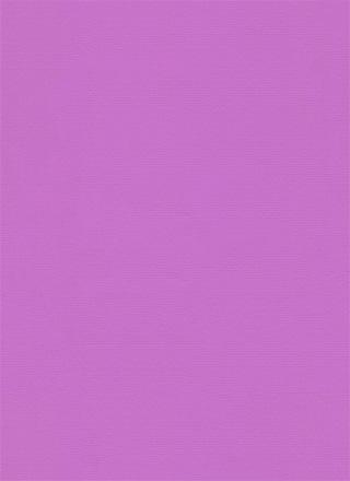 紫色のペーパーテクスチャ素材