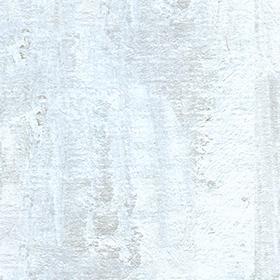 壁の塗り忘れみたいな背景素材のサムネイル画像