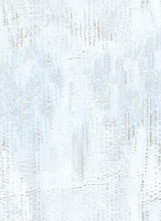壁の塗り忘れみたいな背景素材