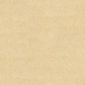 ダンボールのフリーテクスチャ背景素材のサムネイル画像
