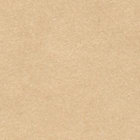 紙の切れっぱしの無料素材のサムネイル画像