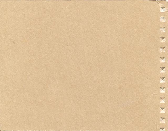 紙の切れっぱしの無料素材