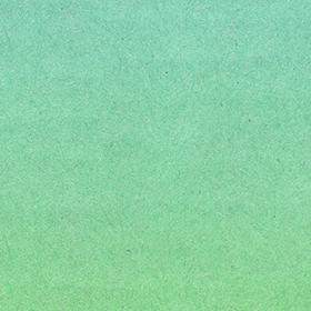 緑系のグラデーションテクスチャ素材のサムネイル画像