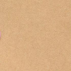 シンプルなタグの無料素材のサムネイル画像