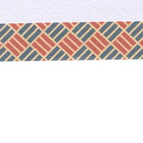 マスキングテープ付きのタグの無料素材のサムネイル画像