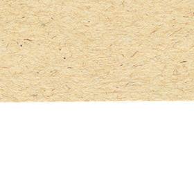 クリーム色のタグのフリー素材 2のサムネイル画像