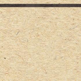 角が丸いラベルの無料素材 1のサムネイル画像