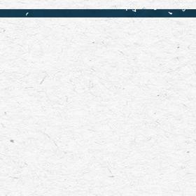 角が丸いラベルの無料素材 2のサムネイル画像