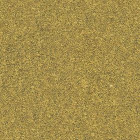 金箔のようなざらざらしたフリーテクスチャ素材のサムネイル画像