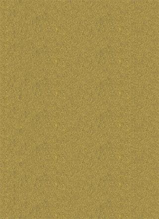 金箔のようなざらざらしたフリーテクスチャ素材