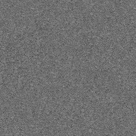 紙ヤスリのようなざらざらのテクスチャ素材のサムネイル画像