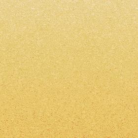 ビールのような色合いの無料背景素材のサムネイル画像