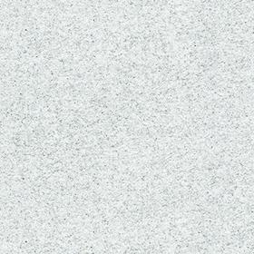 白ベースのごま塩のようなテクスチャ素材のサムネイル画像