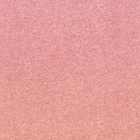 ピンク系のグラデーション背景素材のサムネイル画像