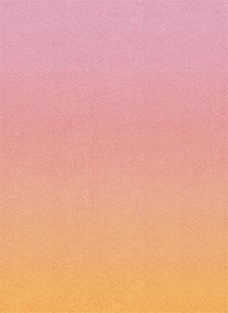 ピンク系のグラデーション背景素材
